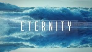 eternity study