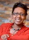 Dr. Sherri Harper Woods